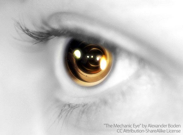 Video_eye_1808719569_1b7fa21103_z