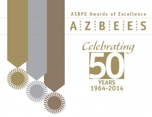 Announcing the 2014 Azbee Award Finalists