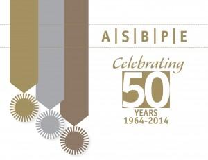 2014 New England Azbee Awards Recap