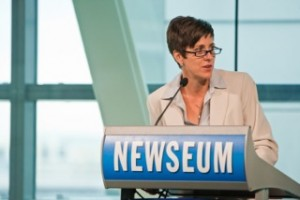 Take an organizational approach to managing  newsroom ethics, Poynter webinar recommends