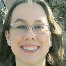 Jessica Zemler