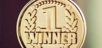 Azbee Awards 2015: National and Regional winners