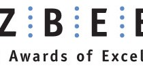 2016 Azbee Winners: Order Reprints and Download Award Logos