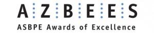 AZBEES_Logo1