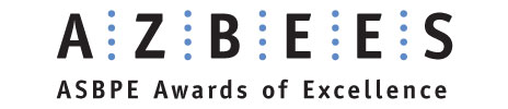 ASBPE announces 2019 Azbee Awards of Excellence finalists