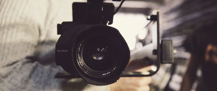 Top 10 Video Tips from ASBPE's Washington, D.C. Chapter