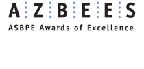 How to win an Azbee Award (and what's new for 2019)