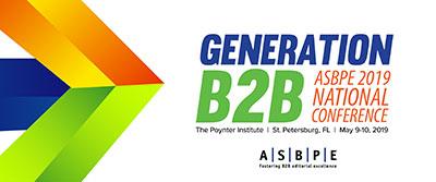 Logo-GenB2B_1