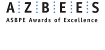 Professional Builder, tED magazine, American Banker, and Architect Win Top 2019 ASBPE Azbee Award Honors; Kevin Davis of ABA Journal Receives Its Stephen Barr Award