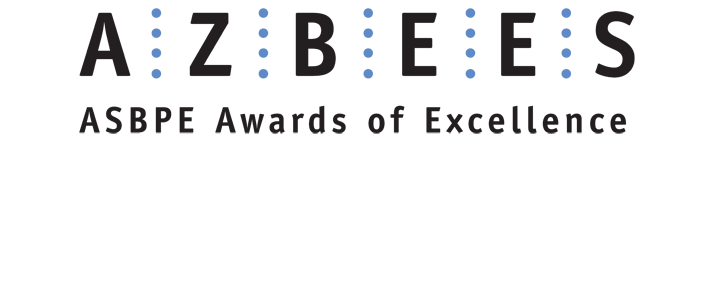 The 2020 Azbee Awards are now open for entries