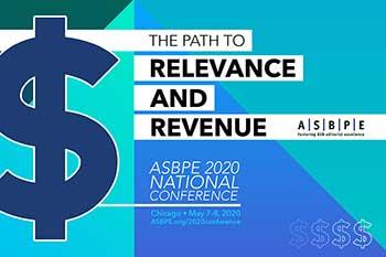2020-ASBPE-mailer-web-graphic_web