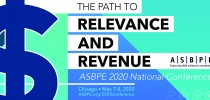 Full schedule for the ASBPE 2020 National Conference